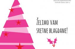 cestitika_sretni blagdani