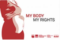 PES_Women-Body-rights-EN2.png_2103314784