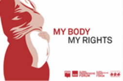 PES_Women-Body-rights-EN2.png_2103314784